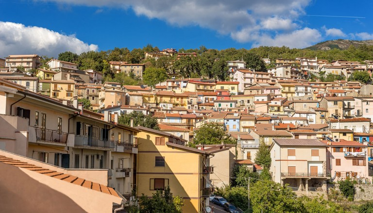 Sardegna - Nuoro