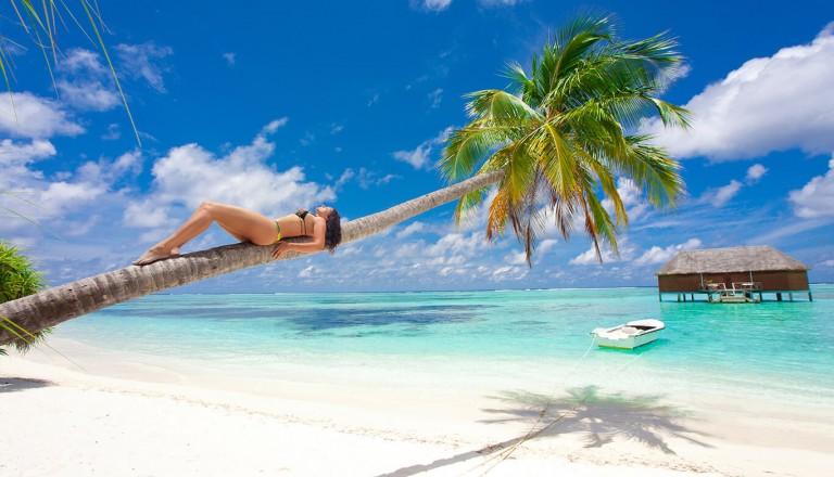 Seychellen - Pauschalreise