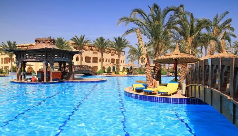 Sharm-el-sheikh-Aqua-Blu-Sharm