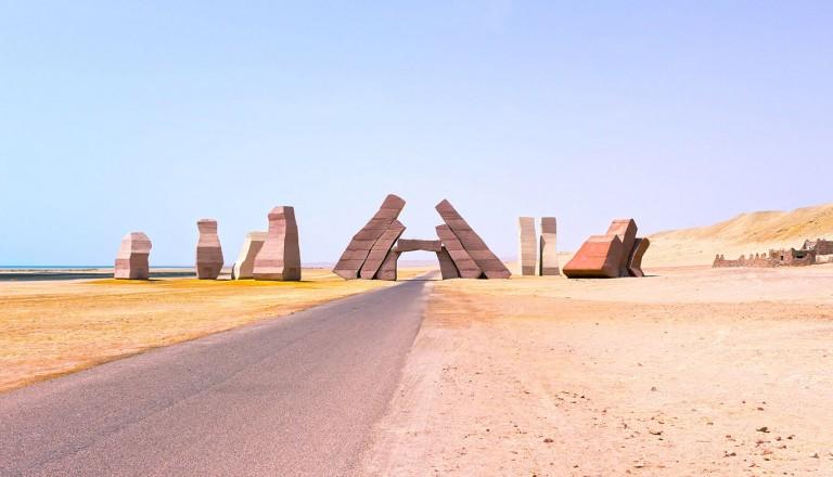 Sharm-el-sheikh-Nationalpark-Ras-Mohammed.