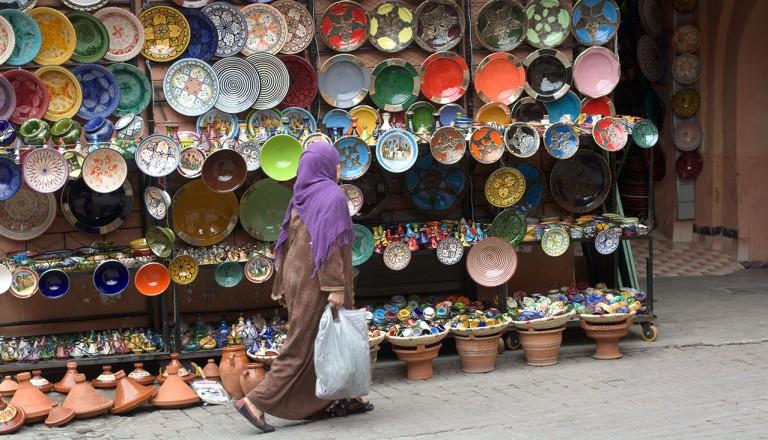 Sharm-el-sheikh-old-market