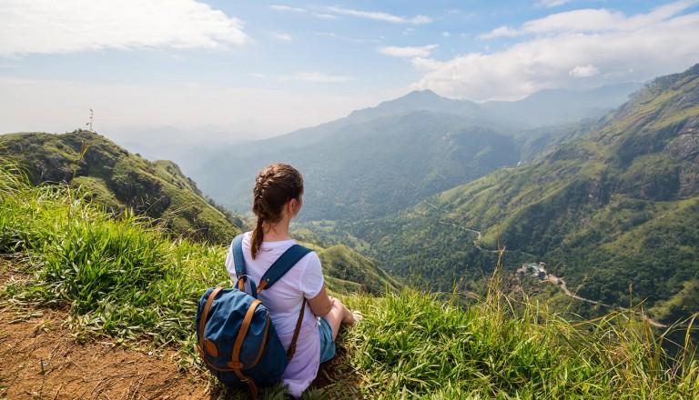 Sri-lanka - Pauschalreise