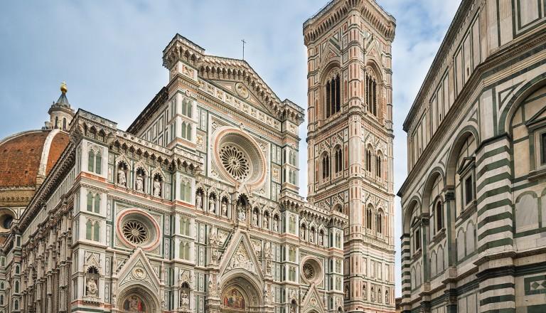 Staedtereise-Florenz-Kathedrale-Santa-Maria-del-Fiore