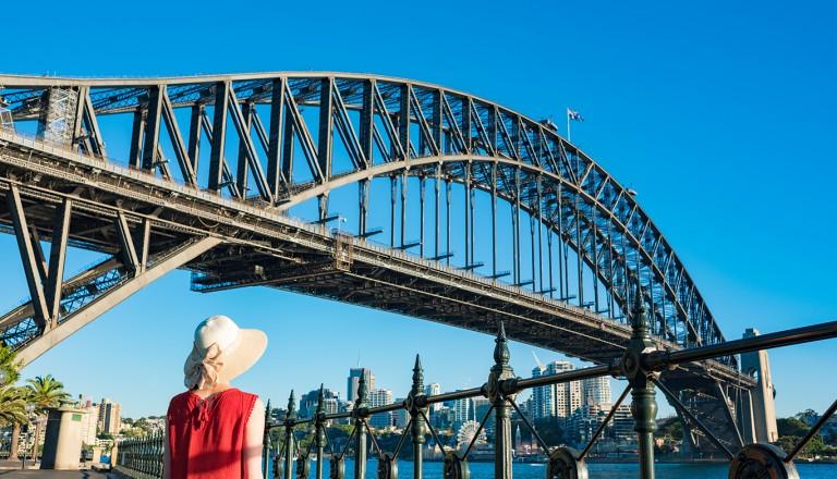 Sydney-Fruehling.