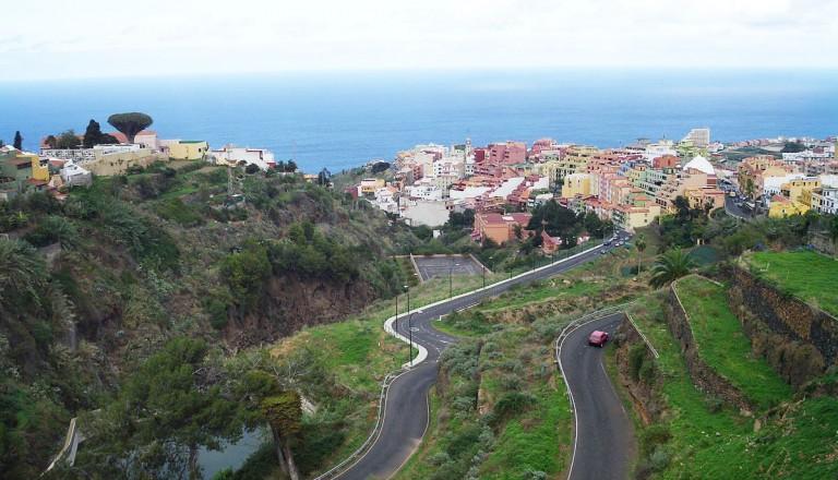 Tenerife - Los_Realejos