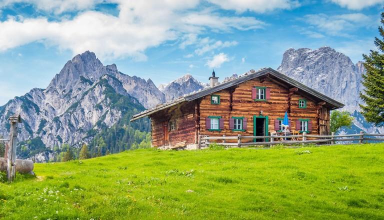 Urlaub-in-Deutschland-Bayern
