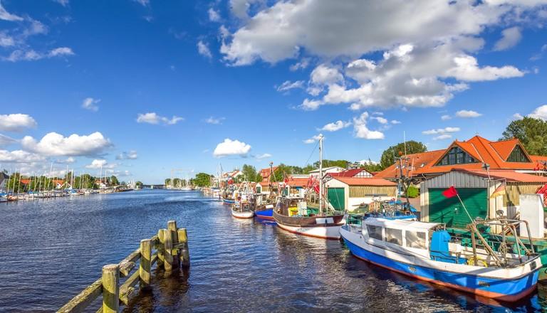 Urlaub-in-Mecklenburg-Vorpommern