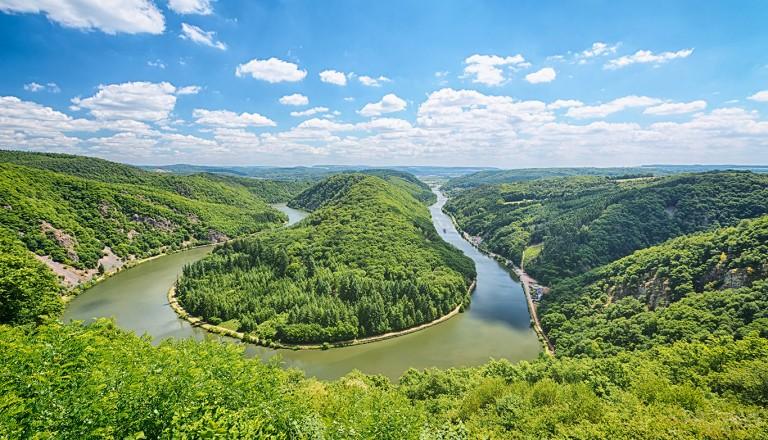 Urlaub-in-Saarland