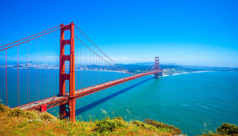 Usa-Golden-Gate-Bridge-in-San-Francisco