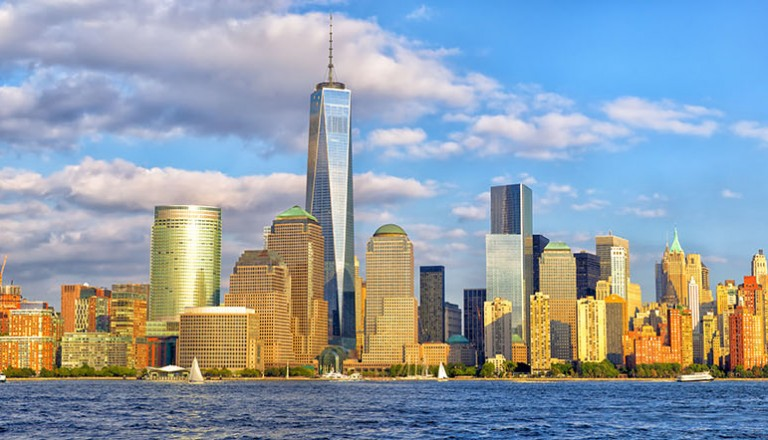 Usa-One-World-Trade-Center.