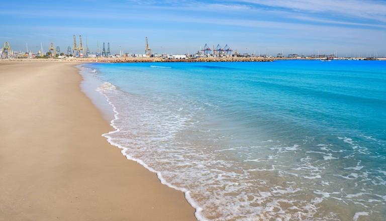 Valencia-Playa-El-Saler