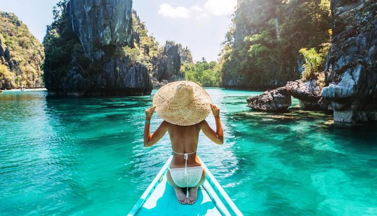 Vietnam - Reisezeit