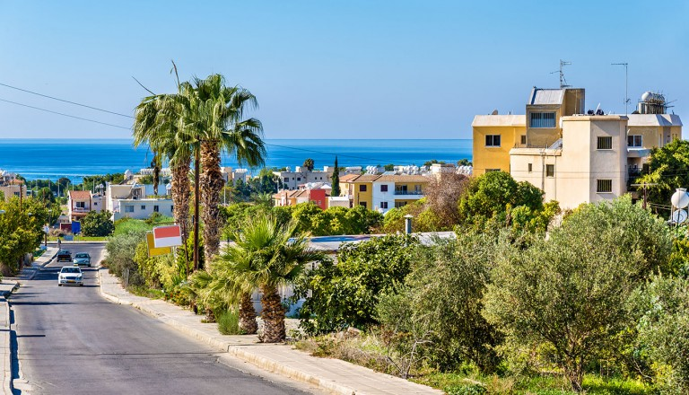 Zypern-Hotels-view.
