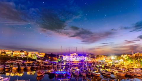 Mallorca Frühbucher Urlaub