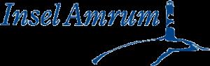 Insel Amrum Logo