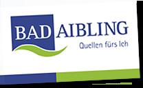 Bad Aibling Logo