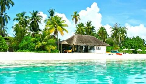 badeurlaub-maldives