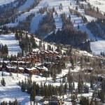 Das Deer Valley Resort
