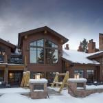 Stag Lodge im Deer Valley Resort