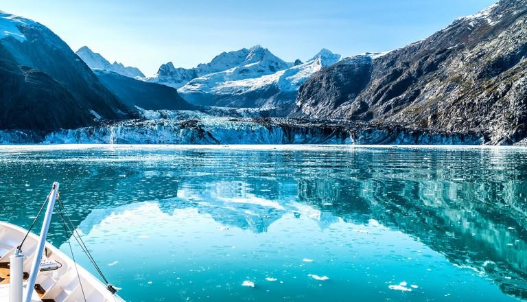 iditarod - Alaska
