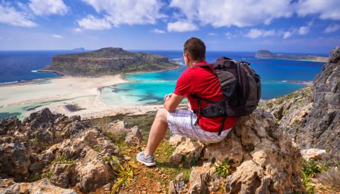 Cluburlaub Griechenland