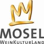 mosel urlaub in deutschland