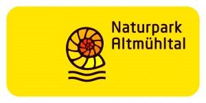 Naturpark Altmühlltal Logo