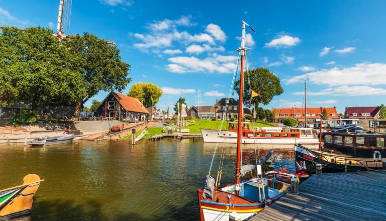 Niederlande - Gelderland