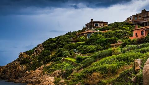 Sardinien Pauschalreise