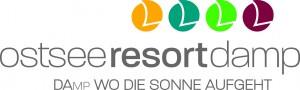 ostsee-resort-damp. logo