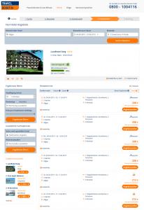 Screenshot Deal Seeg Allgäu