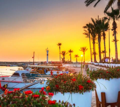 7 Tage Türkei All Inclusive mit Flug & Transfer