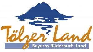 Tölzer Land Logo
