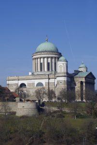 esztergom-basiliska-cropped