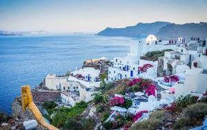 Billigflüge nach Griechenland
