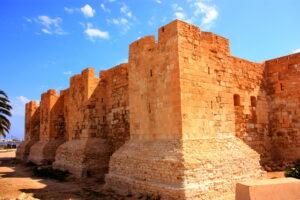 Billigflüge nach Djerba