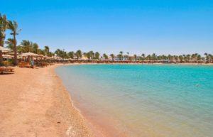 Billigflüge nach Hurghada