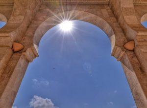 Billigflüge nach Marokko
