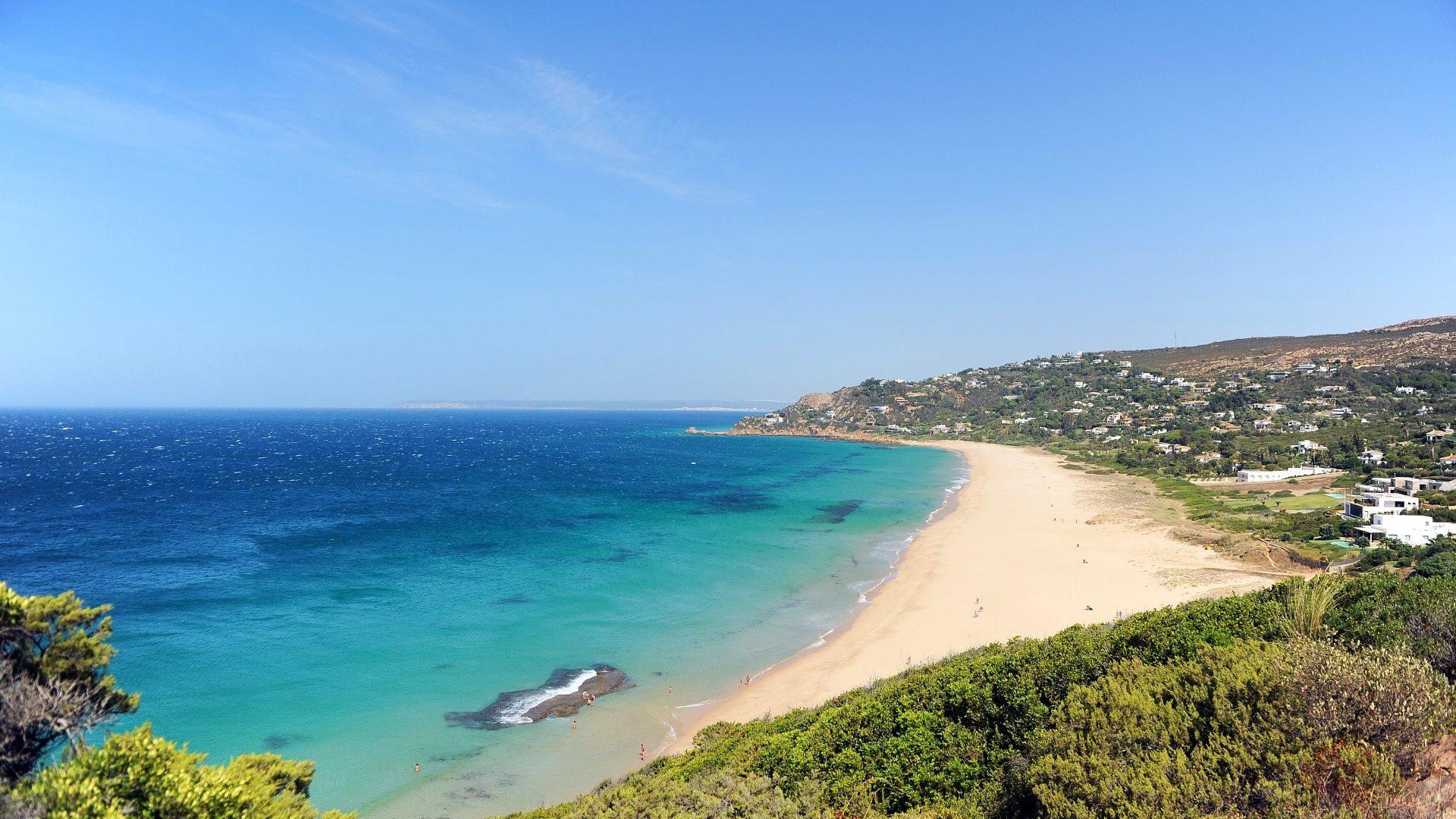 Billigflüge nach Menorca