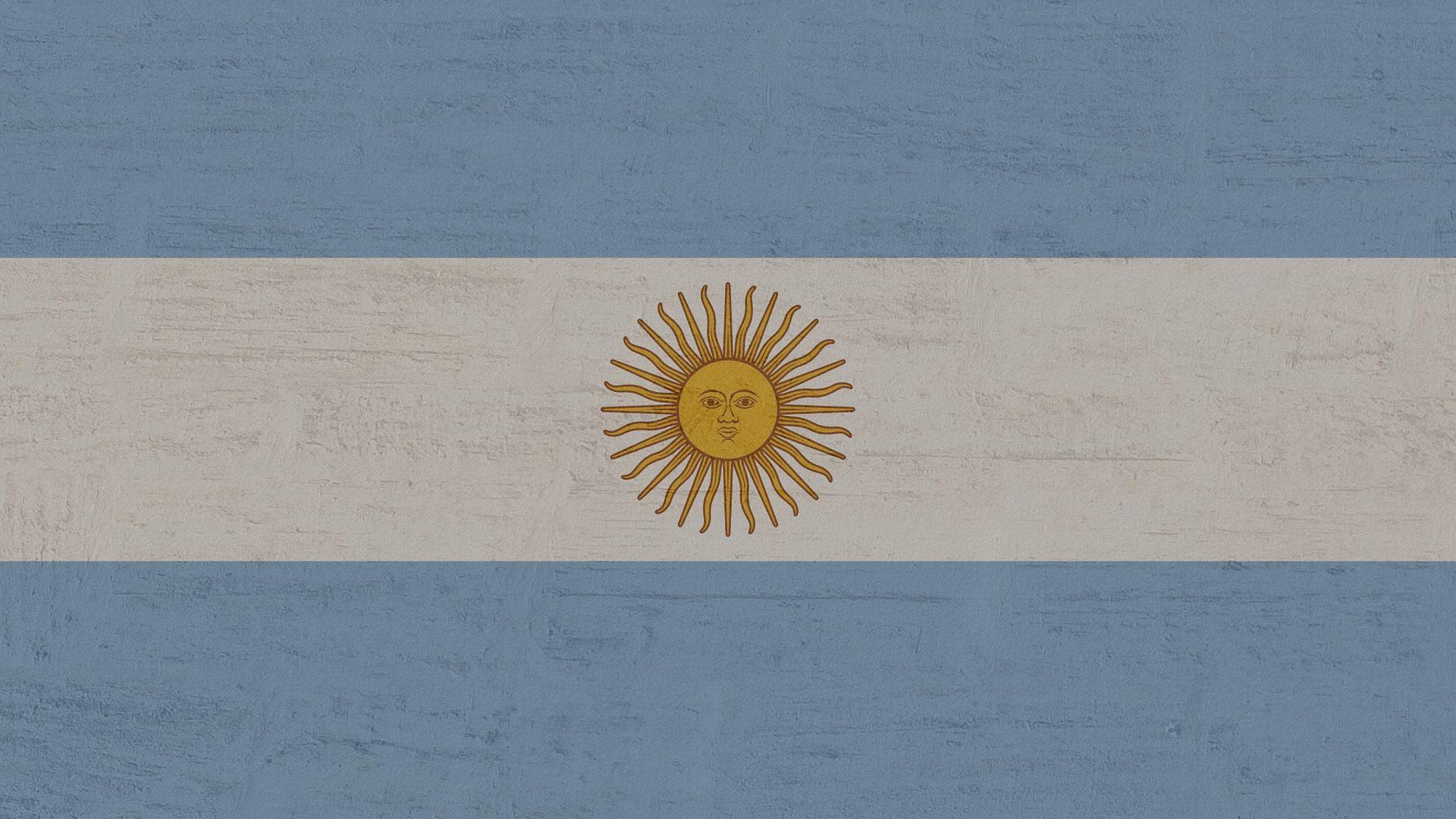 Flüge nach Argentinien