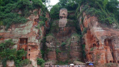 Flüge nach Chengdu