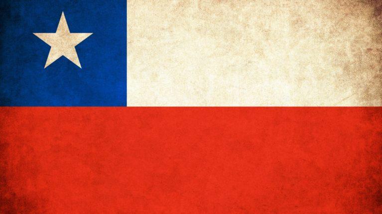 Flüge nach Chile