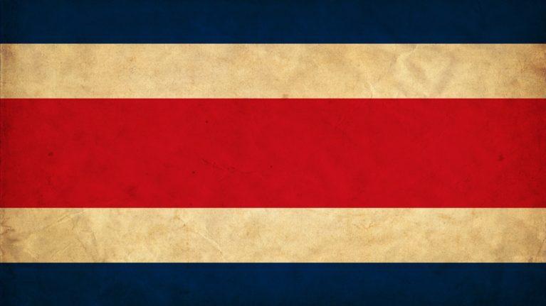 Flüge nach Costa Rica