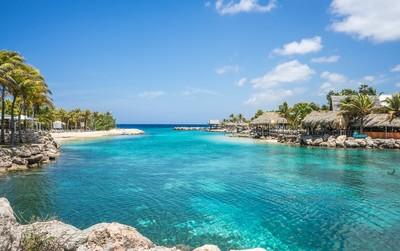 Flüge nach Curacao