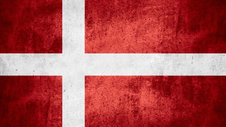 Flüge nach Dänemark