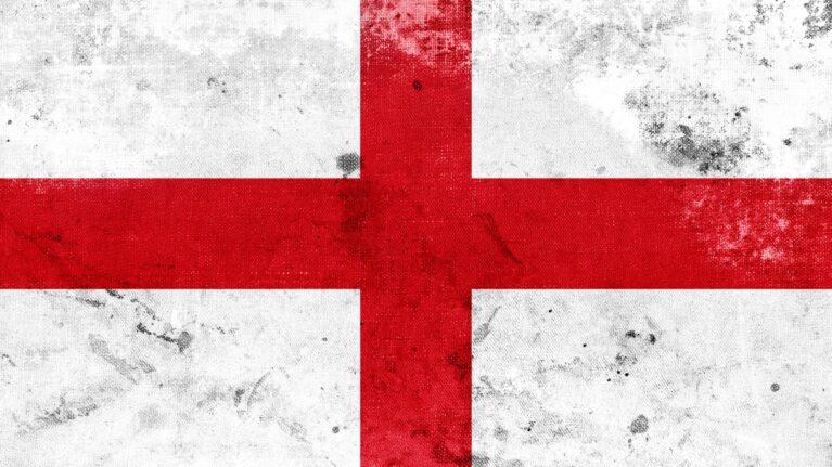 Flüge nach England