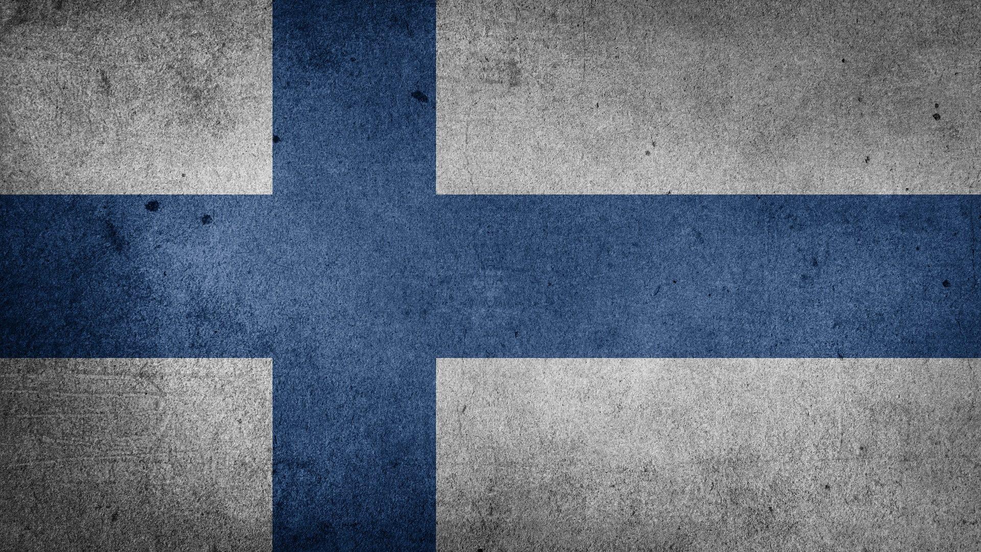 Flüge nach Finnland