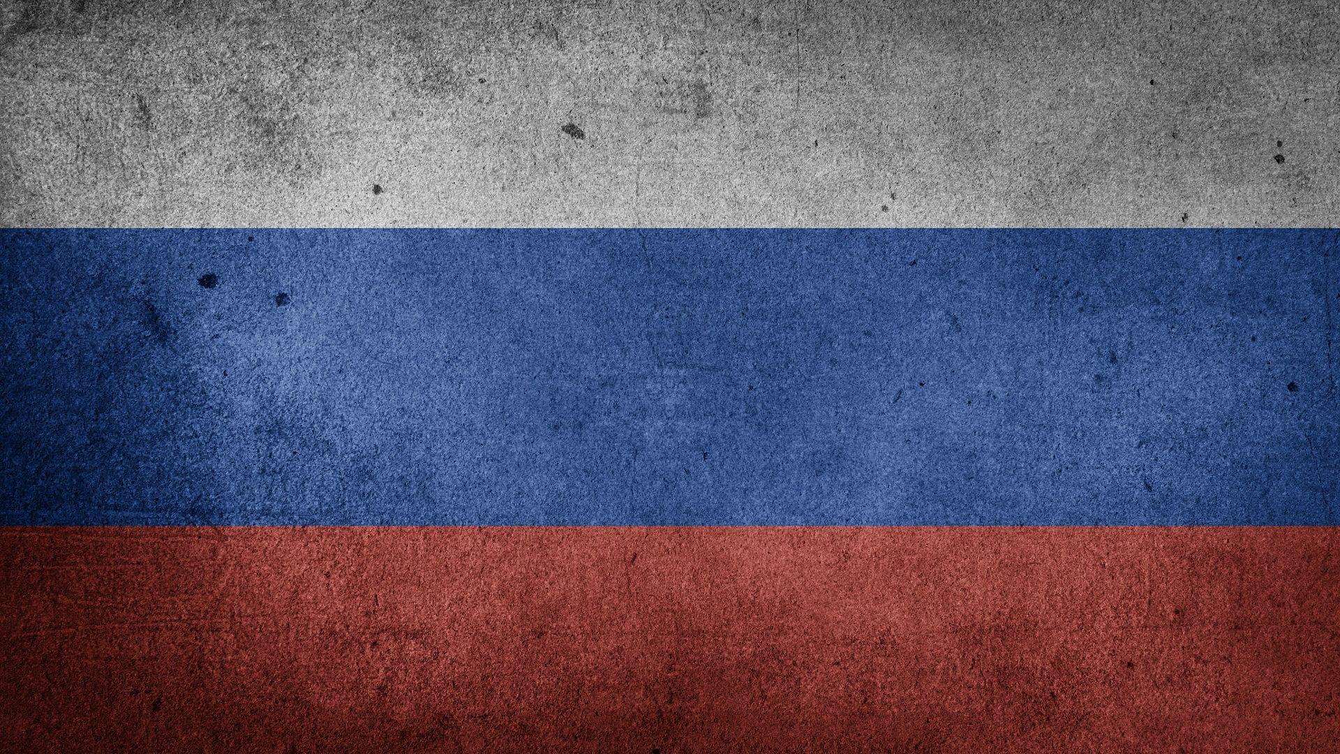 Flüge nach Russland