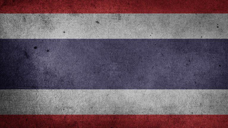 Flüge nach Thailand