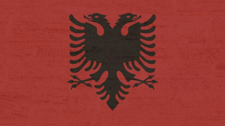 Flüge nach Albanien